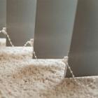 Podgląd: Przyciemniające lamele do żaluzji pionowych Victoria-M