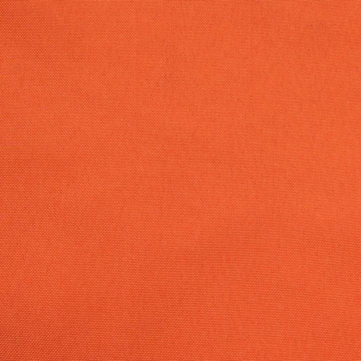Żagiel przeciwsłoneczny, trójkątny, z tkaniny wodoodpornej