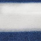 Podgląd: Osłona balkonowa, z oddychającej tkaniny