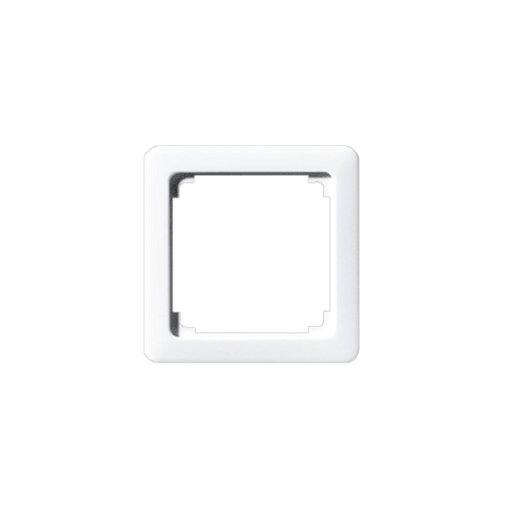 Ramka wewnętrzna CD 500 (CD 590 ZWW)