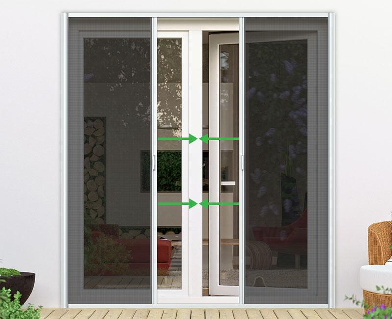 Drzwi Balkonowe Cena