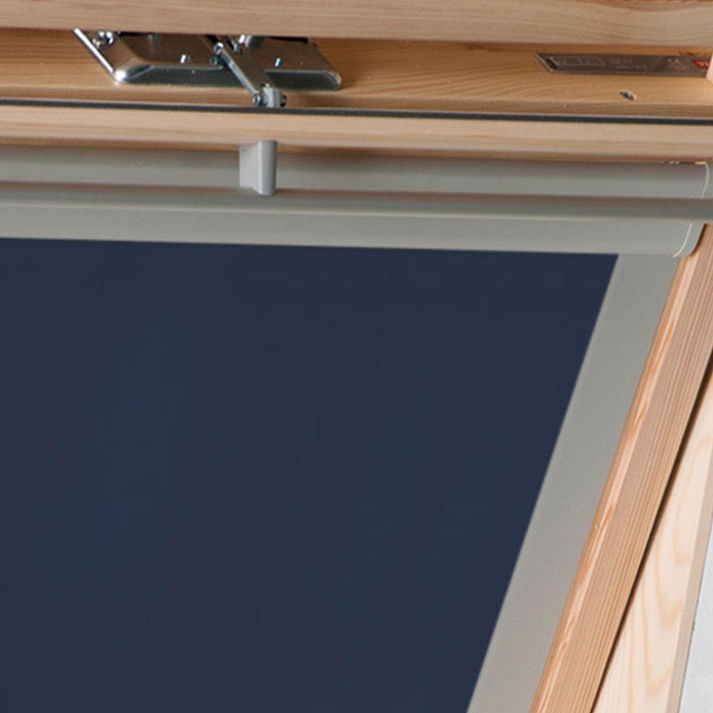 Rolety do okien dachowych fakro