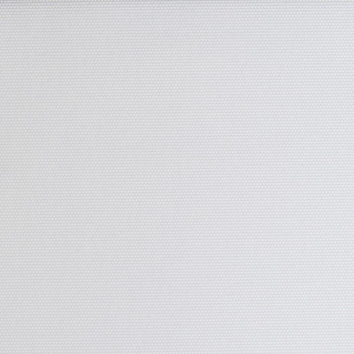 Roleta dachowa pasująca do okien dachowych marki VELUX ®, Zaciemniająca, Promocja